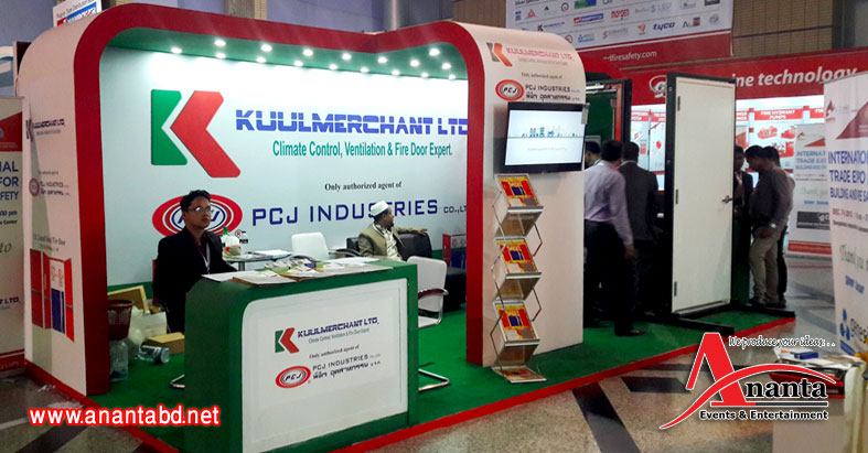 Exhibition Stall Companies : Ananta events bangladesh exhibition design bangladesh exhibition